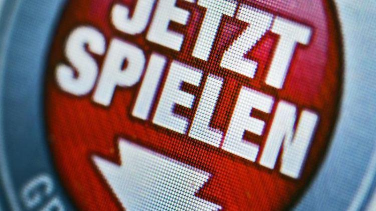 Schleswig Holstein Glücksspielgesetz