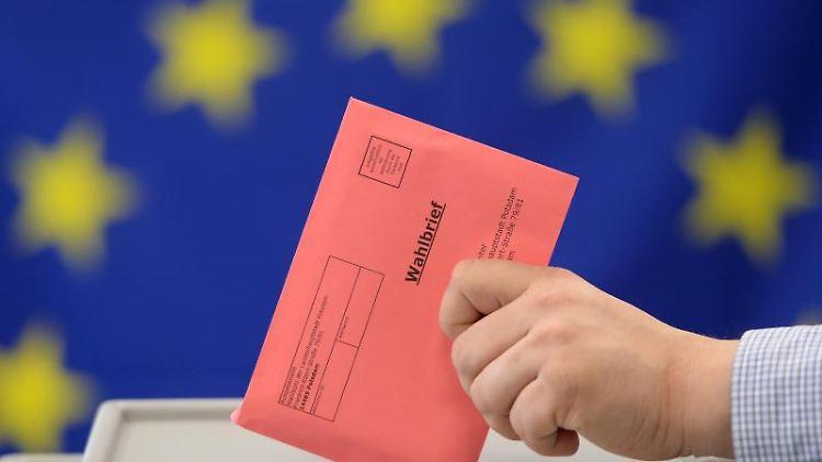 Ohne Wahlbenachrichtigung Wählen