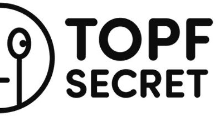 Topf Secret.JPG