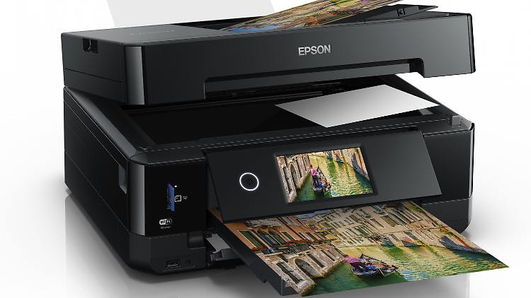 Epson Expression Premium XP-7100.jpg