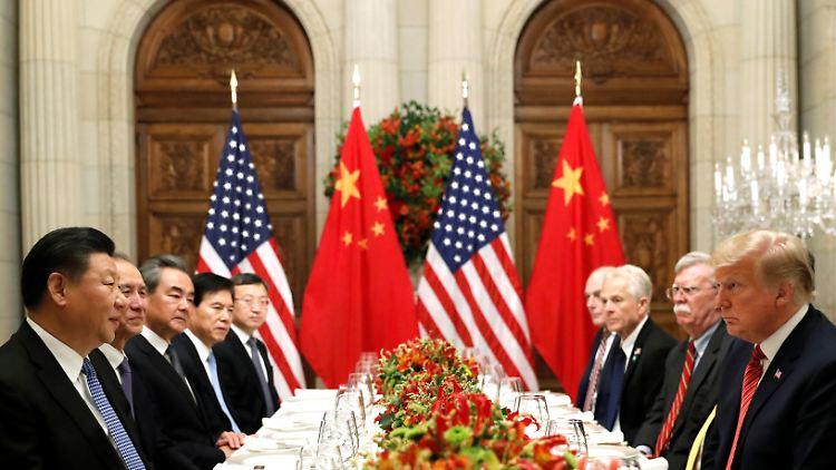 Trump Xi3.jpg