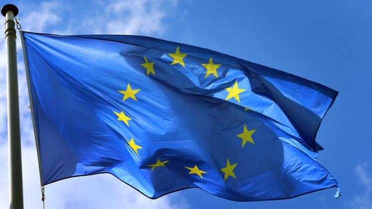 Europa hat gewählt - Verlieren Union und Sozialdemokraten ihre Mehrheit?