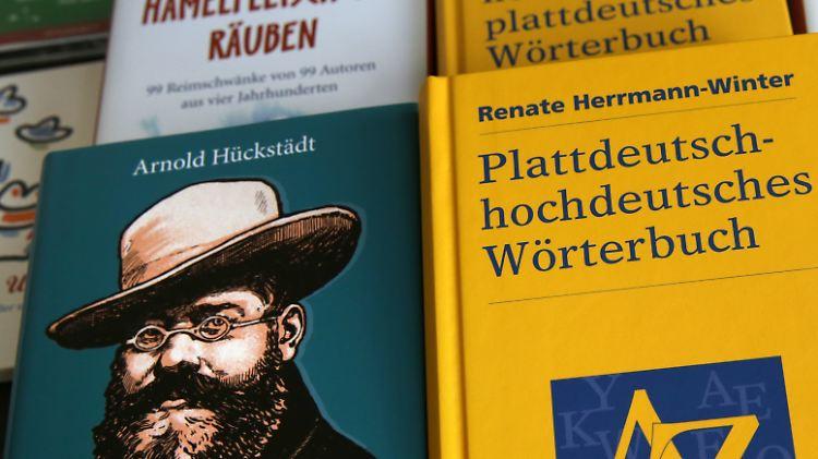 Plattdeutsch übersetzung Plattdeutsches Wörterbuch