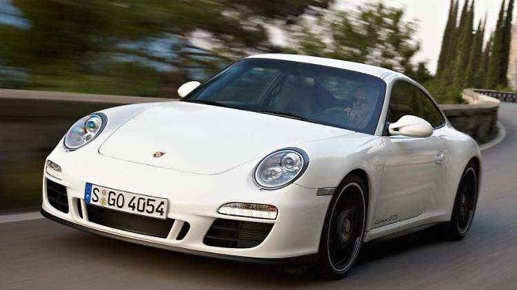 Porsche911081210.jpg