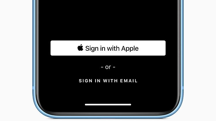 Apple-ios-13-sign-in-screen-iphone-xs-06032019.jpg