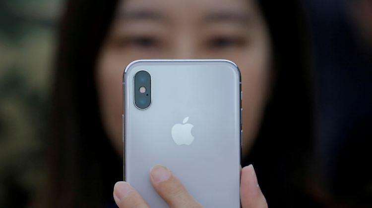 iPhone Chinesin.jpg