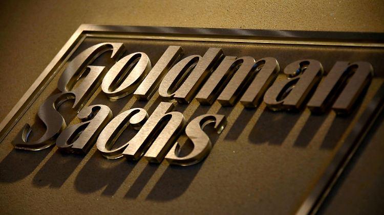 Goldman Sachs5.jpg