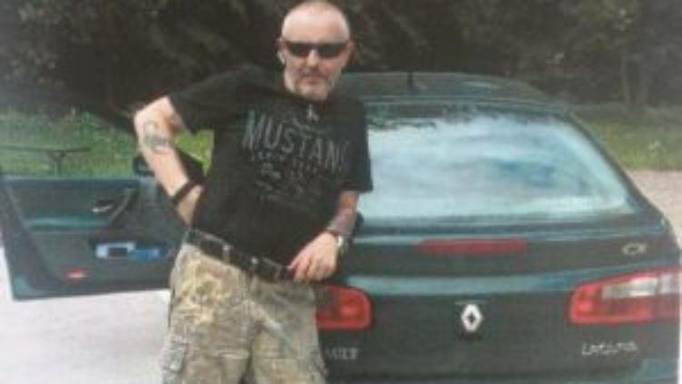 Baden-Württemberg: Polizei warnt nach Entführung vor Anhalter-Mitnahme