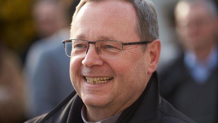Limburger Bischof