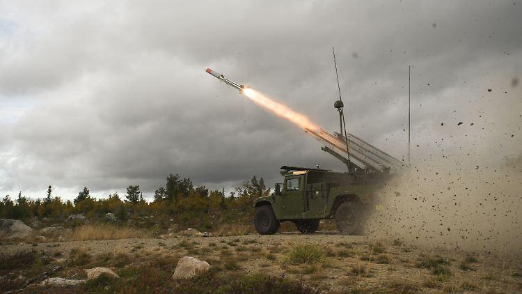 Rakete Raytheon.jpg