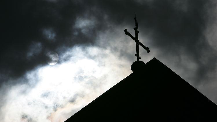 Der Vatikan wendet sich gegen die