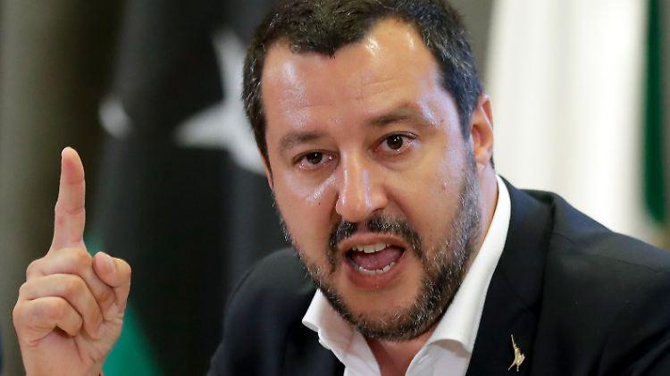 Salvini, Matteo4.jpg