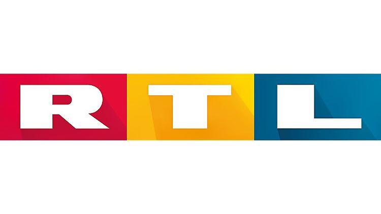 RTL Logo.jpg