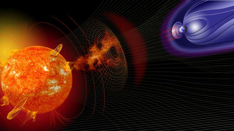 Sonne_Eruption.jpg