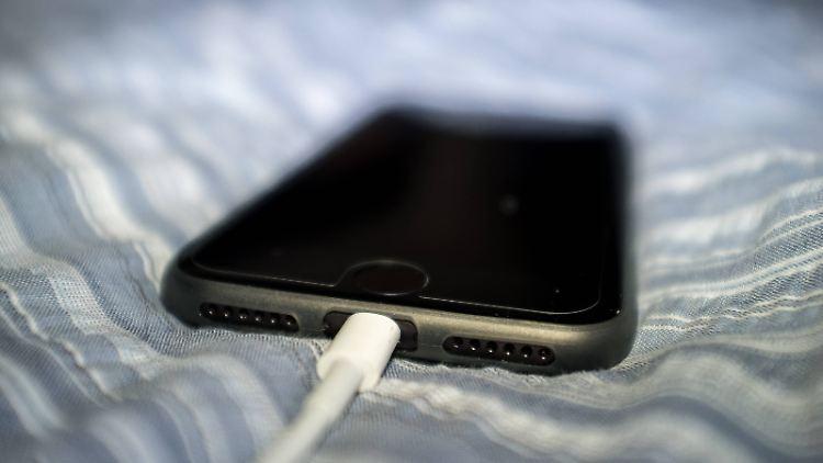 iPhone zu warm Akku 80 Prozent.jpg