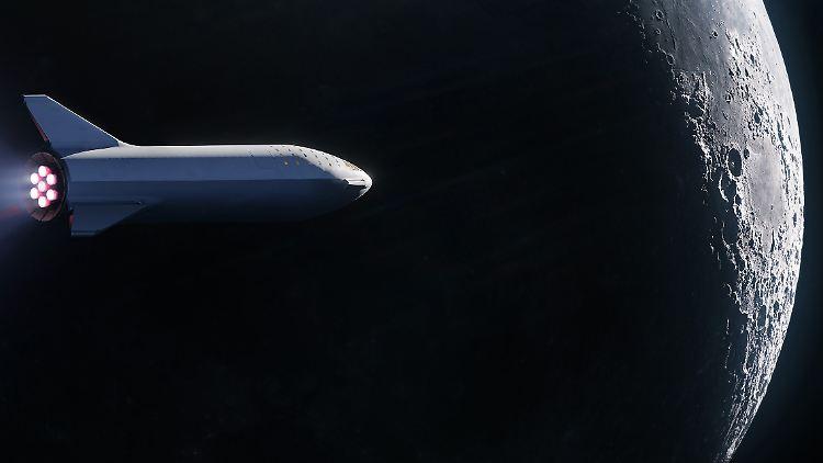 BFR_2018-7identicalEngines.jpg