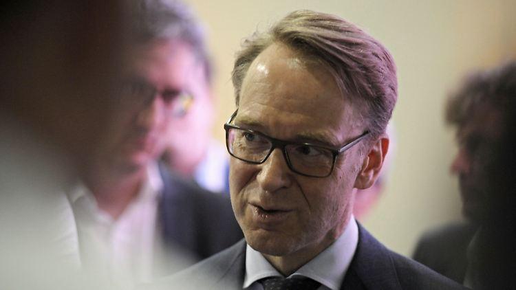 Weidmann, Jens.jpg