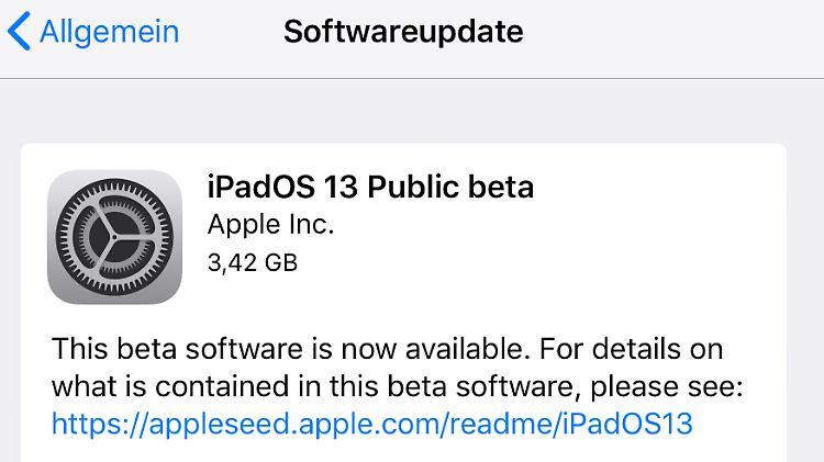 iOS-13-oeffentliche-Beta.jpg