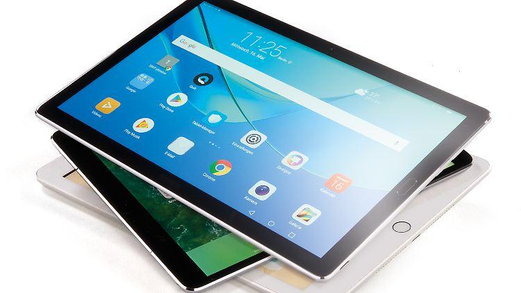tablets-Warentest.jpg