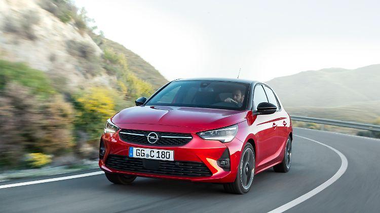 Opel_507428.jpg