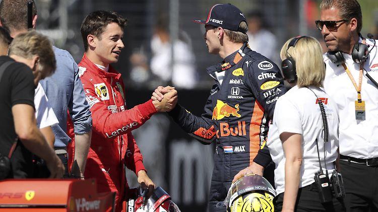 Tote Formel 1 Fahrer