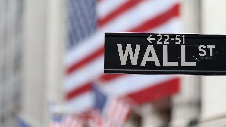 Wall Street28.jpg