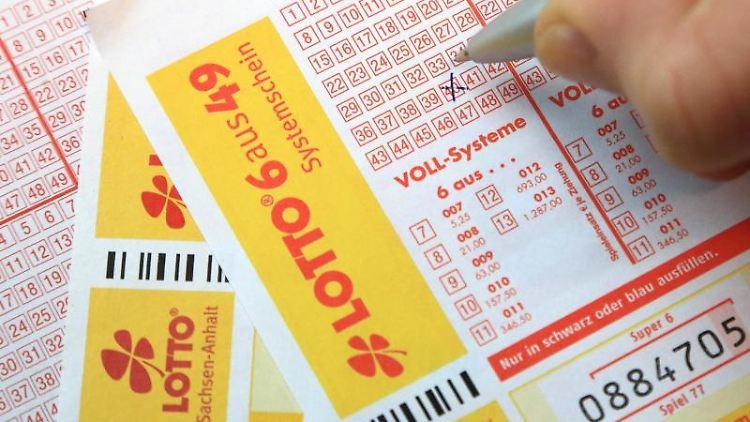 Lotto Toto Gmbh Sachsen Anhalt