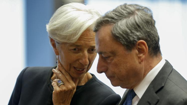 Lagarde, Christine4.jpg