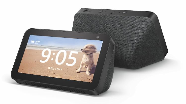 Amazon Echo Show 5 Alexa.jpg