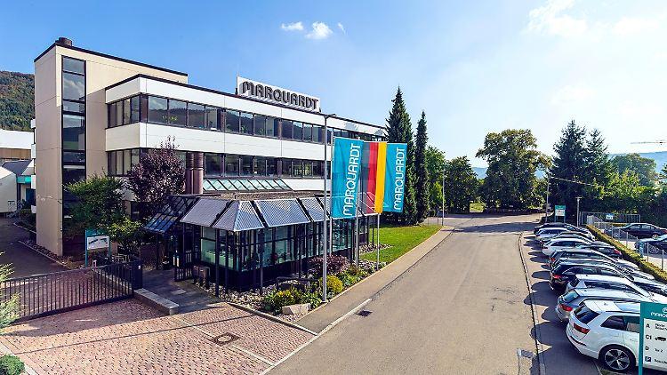 Marquardt_Standort_Gebaeude_Deutschland_Rietheim (1).jpg