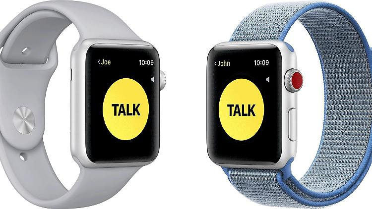 Apple Watch Walkie-Talkie-App.JPG