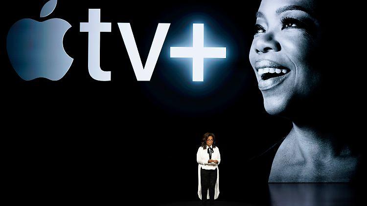 Apple TV Plus.jpg