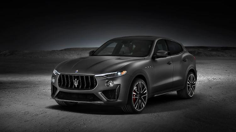 MaseratiLevanteTrofeo2018.JPG