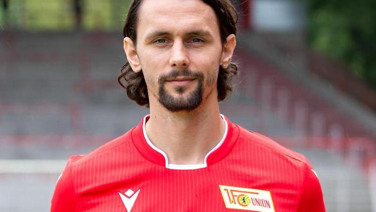 Neven Subotic. Foto: Andreas Gora/Archivbild