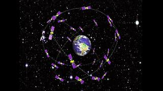 Galileo_Konstellation_xl.jpg