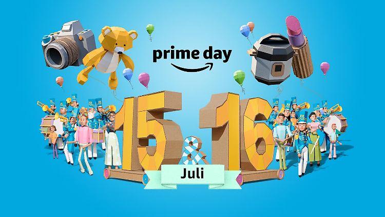 Amazon_Prime_Day_1 (1).jpg