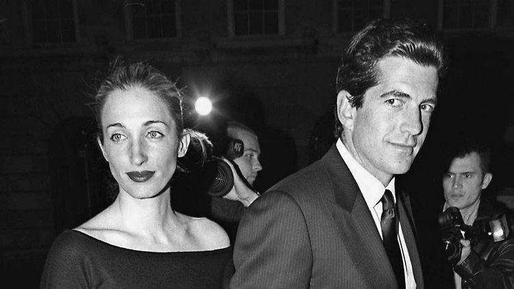 JFJ Jr. und seine Frau.jpg
