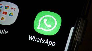 Whatsapp Trojaner.jpg