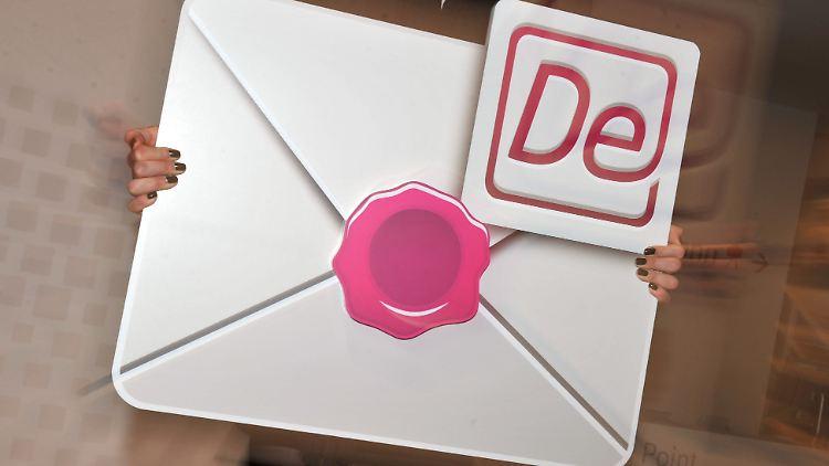 DE-Mail.jpg