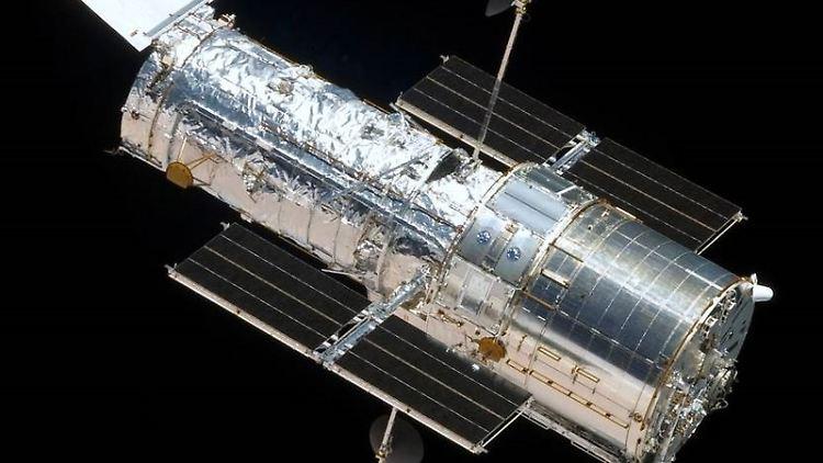 Hubble_1.jpg