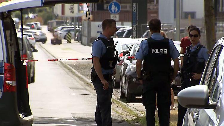 Schüsse auf Eritreer in Hessen.jpg