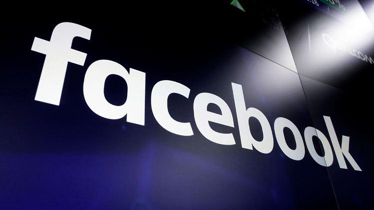 Facebook steckt Datenschutz-Strafe weg - Aktie steigt