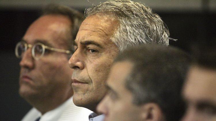 Epstein, Jeffrey.jpg