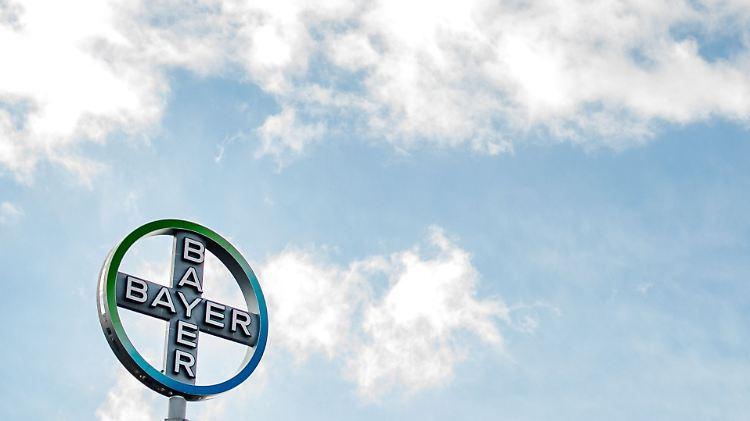 Zahl der Glyphosat-Klagen gegen Bayer in den USA steigt - Wirtschaft