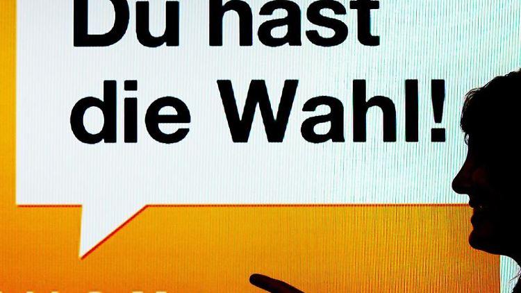 wahlomat brandenburg wahl 2019