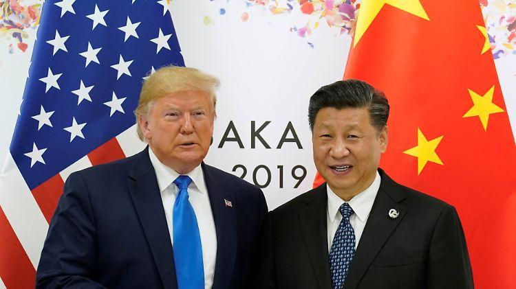 Trump Xi4.jpg