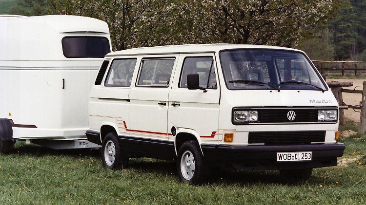 06VolkswagenTransporterT3alsMultivanQuelleVolkswagenNutzfahrzeuge.jpg