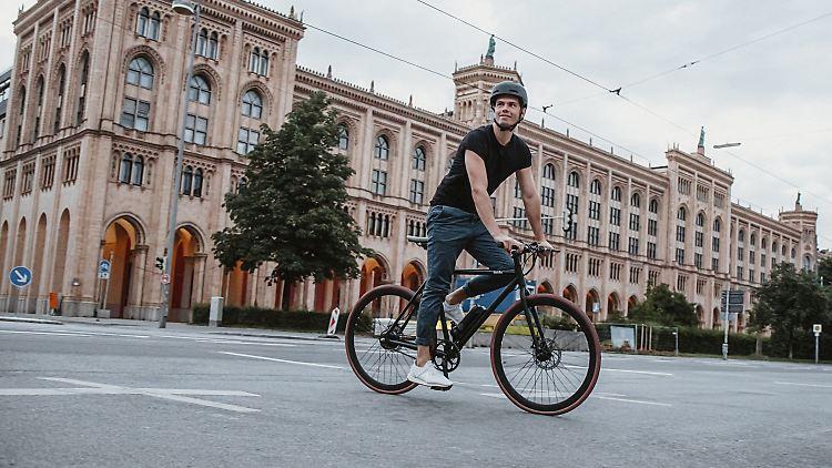 SUSHI-Bikes-Maki_1.jpg