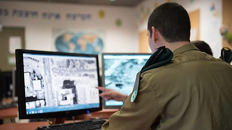 Besondere Soldaten in der IDF II.jpg