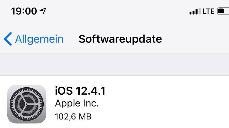 Update-iOS1241.jpg